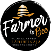 Farmer to Bee